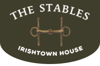 Lough Owel Pitch & Putt - The Stables Irishtown House - Luxury Self Catering accommodation