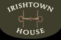 Irishtown House - Luxury Self Catering accommodation Mullingar Westmeath